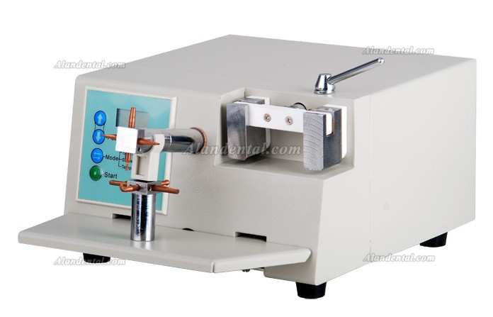 Dental HL-WDII Spot Welding Machine